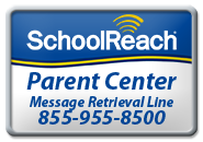 SchoolReach Parent Center