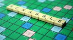 Indiana State Scrabble Tournament 2015